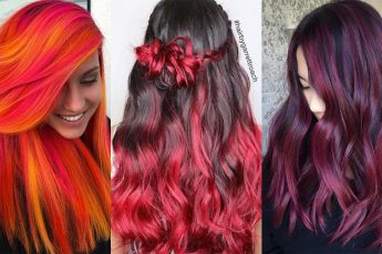 badass-red-hair-colors-copper-auburns-red-cherry-orange-main-image