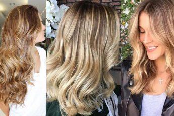 balayage-with-blonde-highlights-main-image