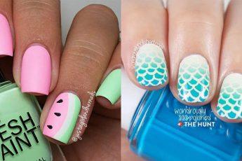 beach-ready-summer-nail-art-main-image