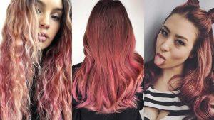 best-rose-gold-hair-idesa-from-instagram-main-image