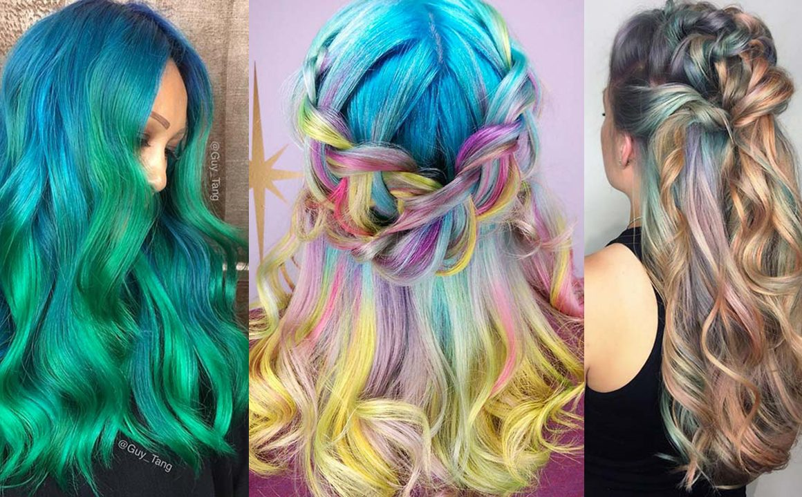 bold-pastel-neon-hair-colors-in-balayage-and-ombre-main-image