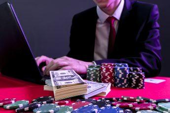 color-psychology-online-casino-main-image