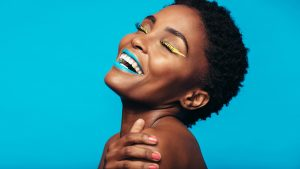 get-better-at-makeup-fast-tips-from-the-pros-main-image