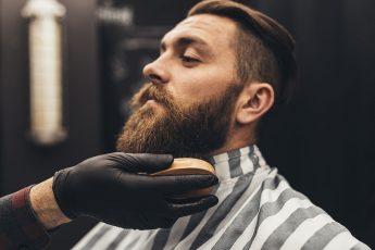 taking-care-of-beard