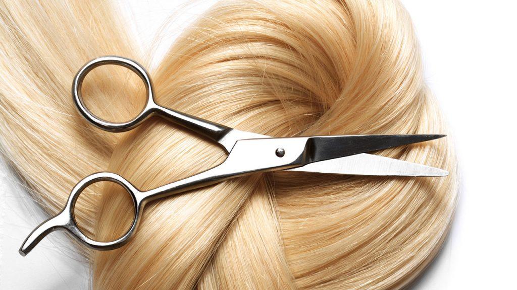 keeping-your-hair-fresh-during-pandemic-quarantine-hair-health-blonde-hair-on-white-b