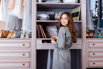 make-money-as-a-fashion-designer-from-home-woman-in-her-wardrobe