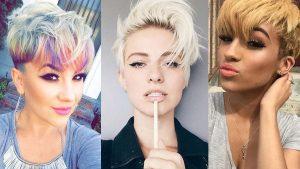 short-hairstyles-for-women-pixie-bob-lob-undercut-main-image