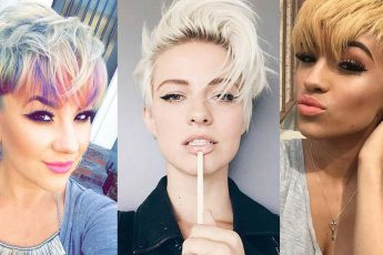 short-hairstyles-for-women-pixie-bob-lob-undercut-main-image