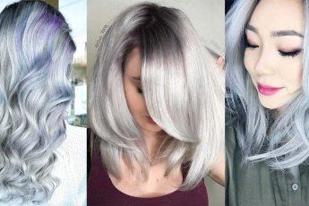 silver-hair-color-ideas-dyeing-tips-maintanence-grey-hair-main-image