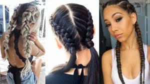 stylish-boxer-braid-hairstyles-fashionisers-main-image