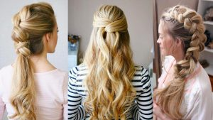 stylish-long-hairstyles-for-women-hair-inspo-main-image