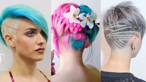undercut-hairstyles-with-hair-tattoos-short-hair-and-long-hair-main-image