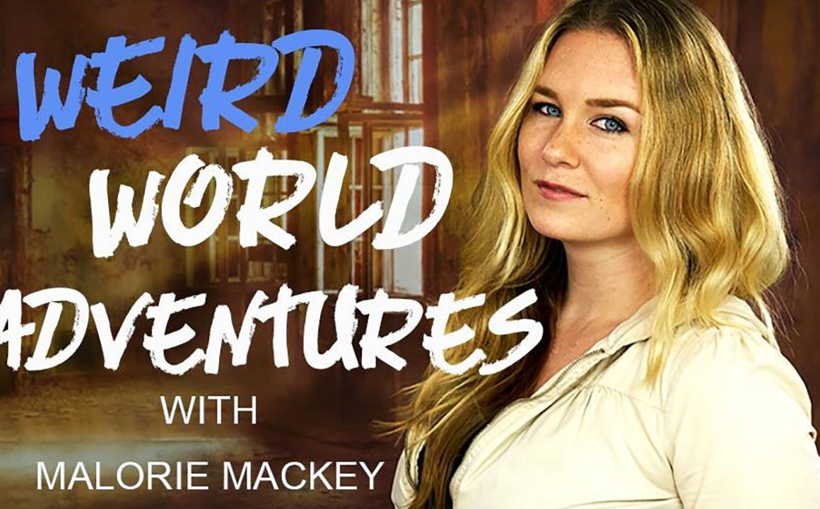 weird-world-adventures-malorie-mackey-vidi-space-malories-adventures-travel-weird-strange