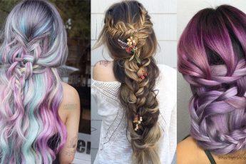 13_braided_hairstyles_braids_for_every_hair_length_woven_fishtail_braid_main_image