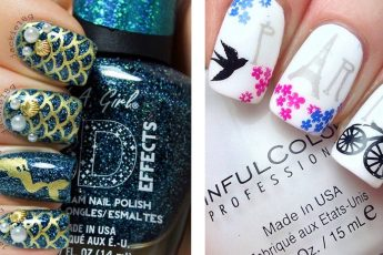 Instagram_inspired_nail_art_designs_for_long_nails_main_image