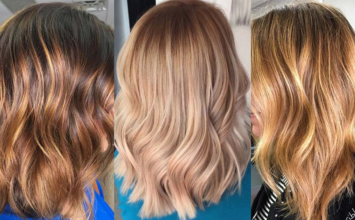 balayage_hair_colors_ideas_Main_image_Fashionisers