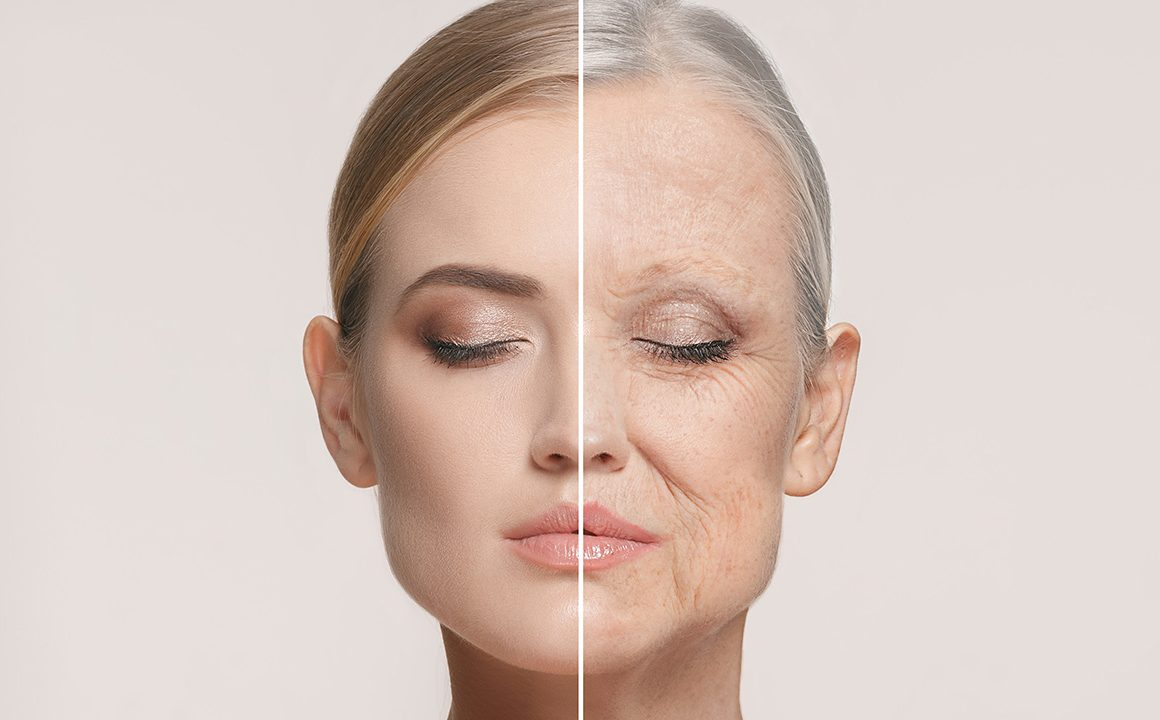 clerel-anti-aging-device-gets-top-reviews-main-image