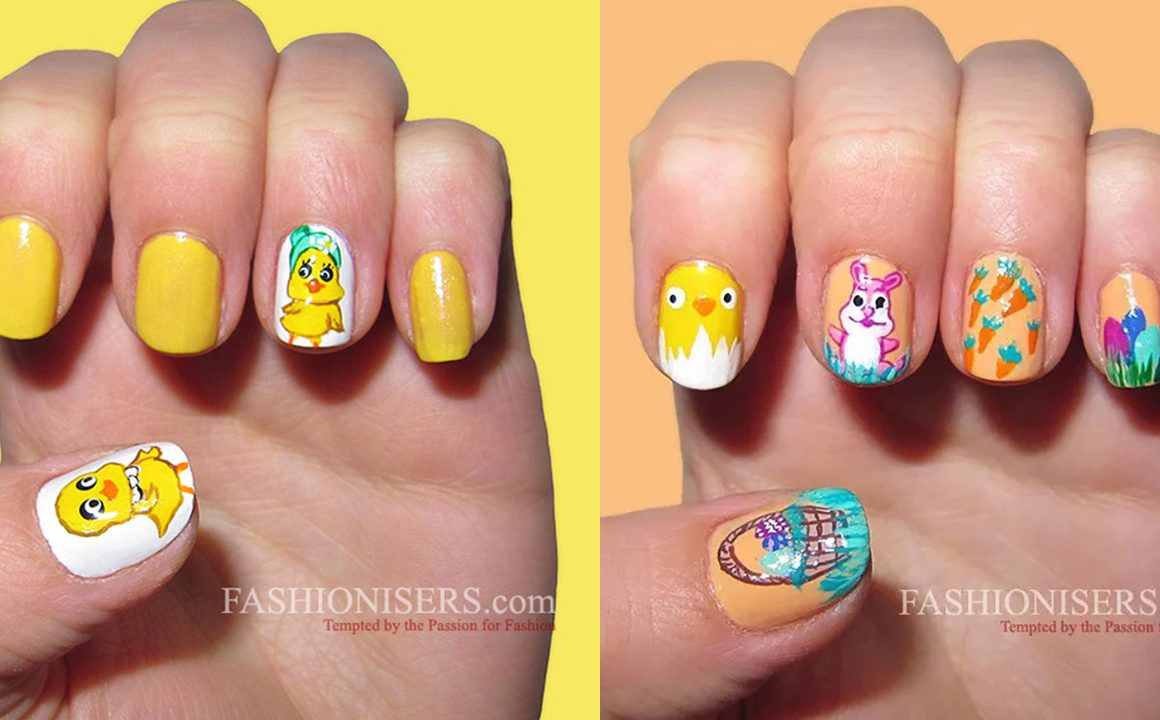 cute_nail_art_ideas_for_Easter_fashionisers_main_image
