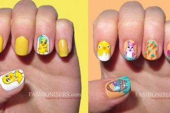 cute_nail_art_ideas_for_Easter_fashionisers_main_image