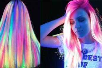 glow_in_the_dark_neon_hair_phoenix_hair_main_image