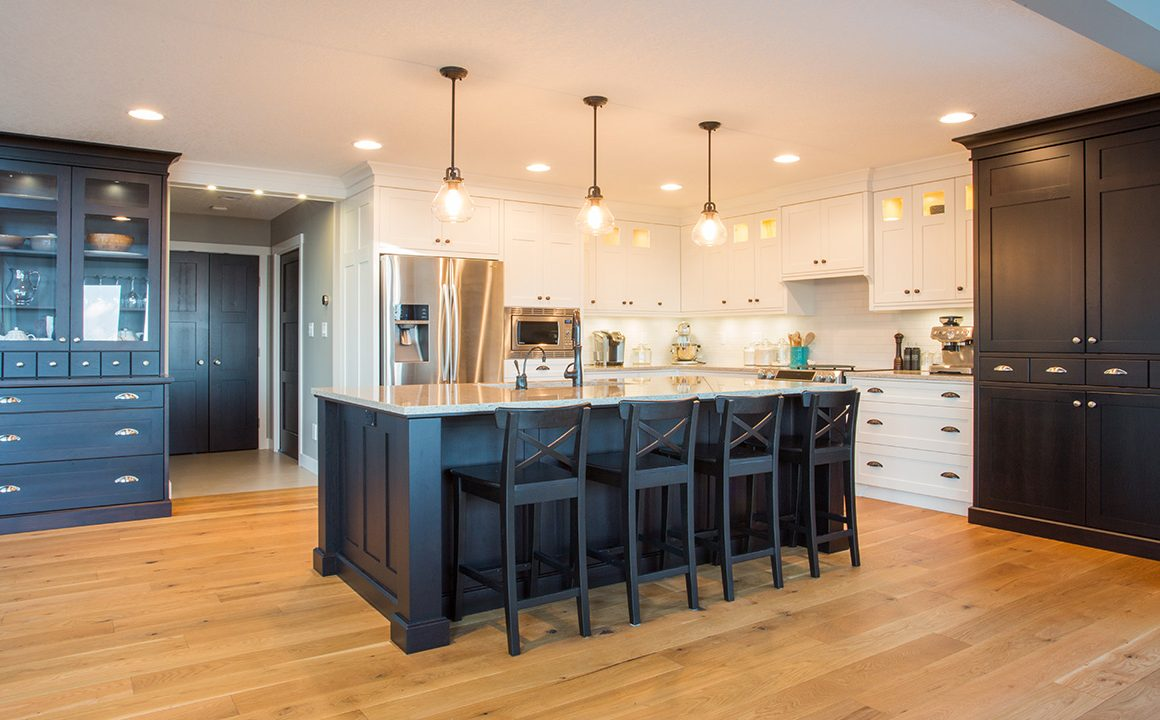 interior-design-secrets-to-make-your-home-look-more-minimalist-kitchen-decor