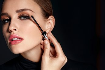 makeup-tips-every-girl-has-to-know-main-image
