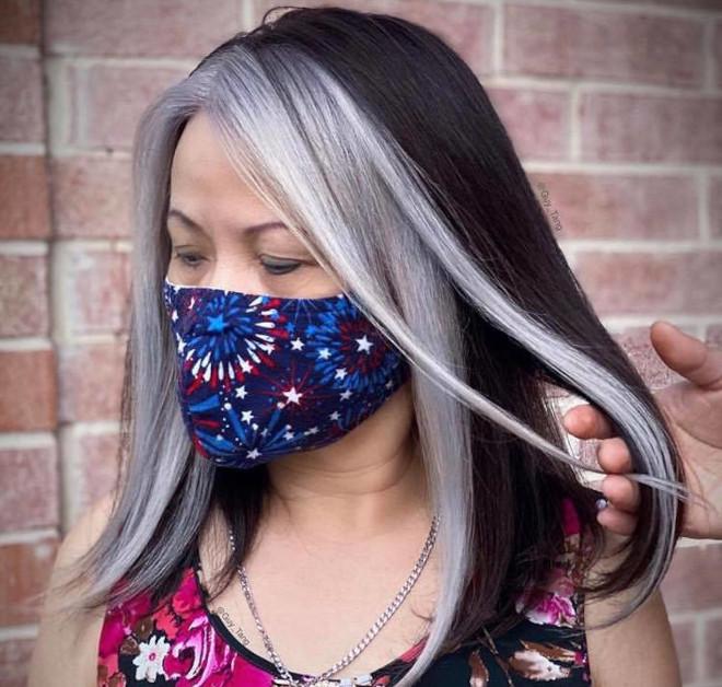 post-quarantine hair trends