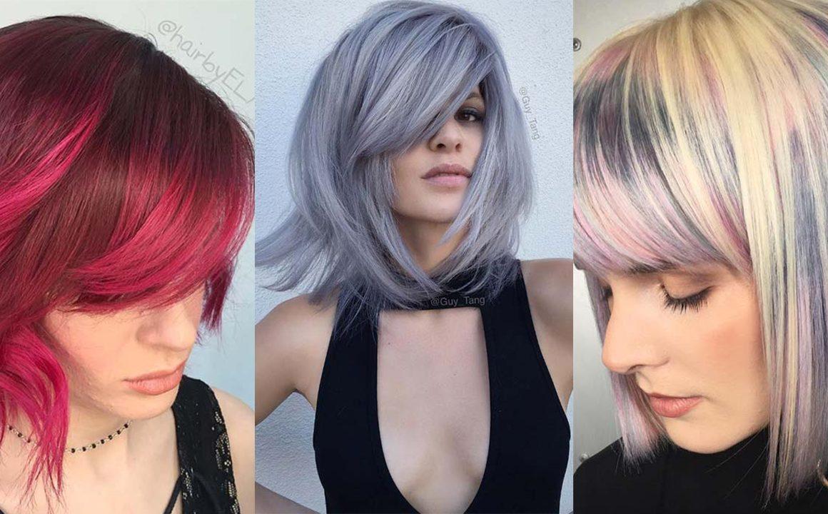 short-bob-with-bang-hairstyles-main-image