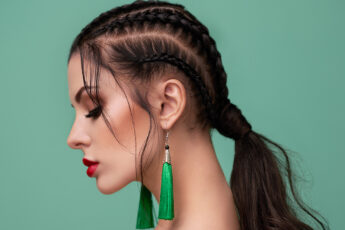 beauty-trends-of-2020-staying-home-affected-our-beauty-trends
