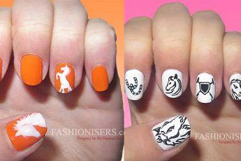 cute-horse-nail-art-designs-main-image