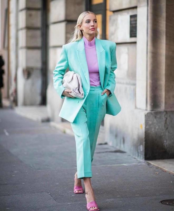 fashion tips for skinny girls