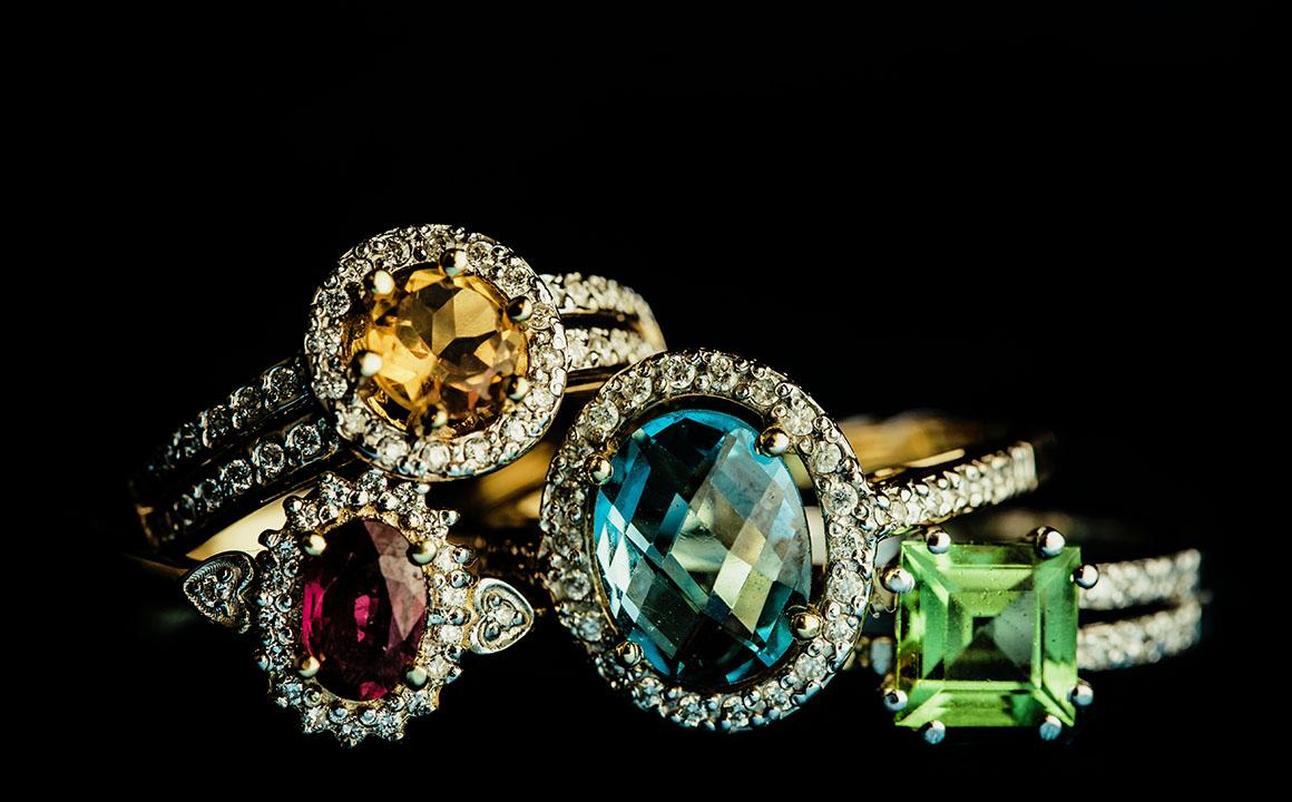 beautiful-color-rings