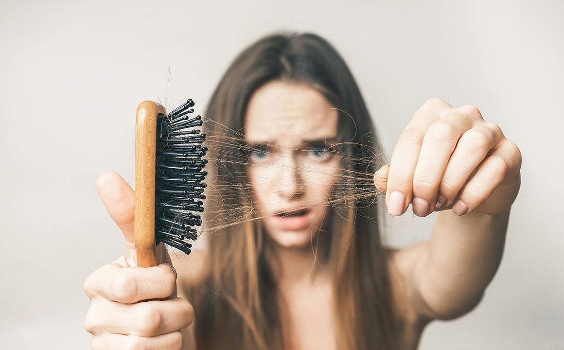 effective-hair-loss-treatment