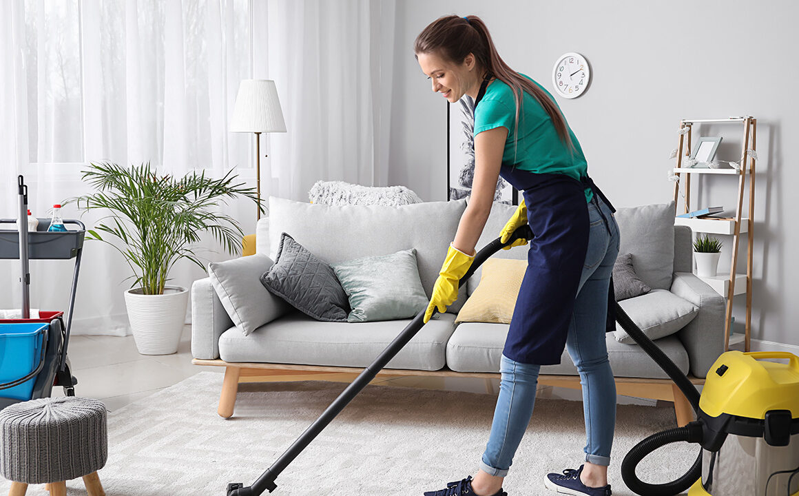 how-a-housekeeper-can-change-your-life-woman-housekeeper-cleaning
