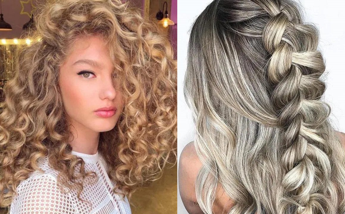 long-trendy-hairstyles-main-image-fashionisers-hair-trends