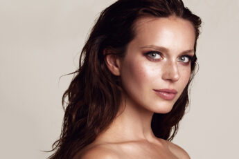 make-your-beauty-routine-more-sustainable-and-eco-friendly-main-image