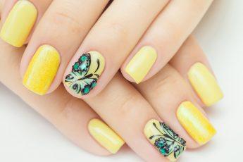summer-nails-opi-hawaii-nails-collection-throwback