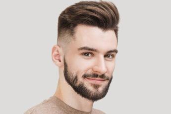 ways-to-improve-hair-quality-as-a-man-main-image-man-looking-at-camera