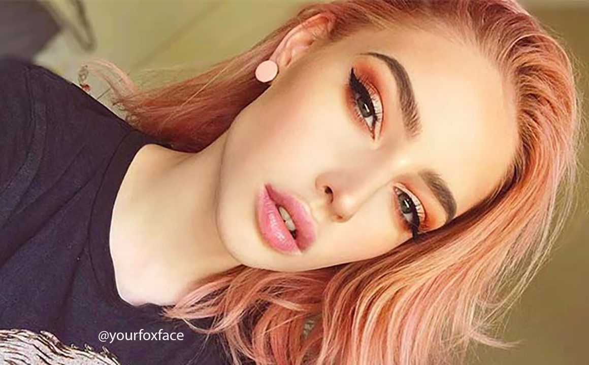 blorange_hair_colors_ideas_hairstyles2