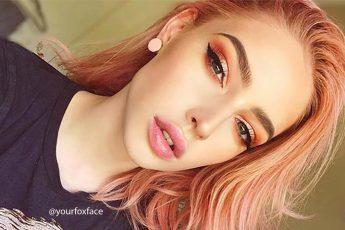 blorange_hair_colors_ideas_hairstyles2