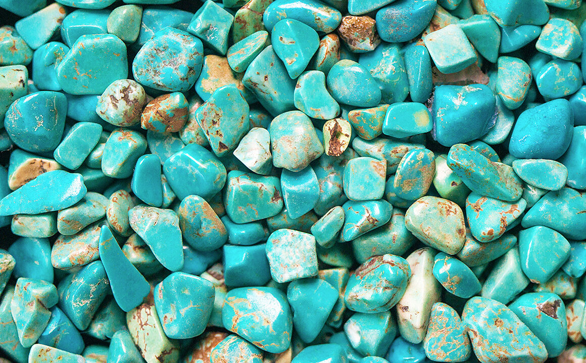 crystal-stone-powers-real-or-myth-turquoise-stones-main-image