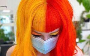 fall-hair-trends-2-1-1160x720-1