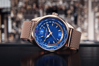 luxury-filippo-loreti-watch