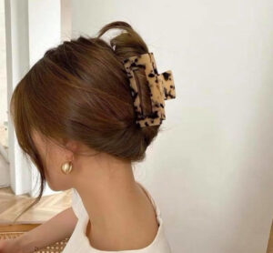 lazy hairstyles for fall