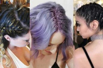 rainbow_glitter_hairstyles_ideas_trend_glitter_hair