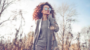 reasons-to-celebrate-fall-fashionable-young-lady