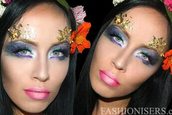 Mother_Nature_Makeup_Tutorial_for_Halloween_Fashionisers_main