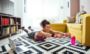 Tips-for-Effective-At-Home-Workouts-main-image-1000x600