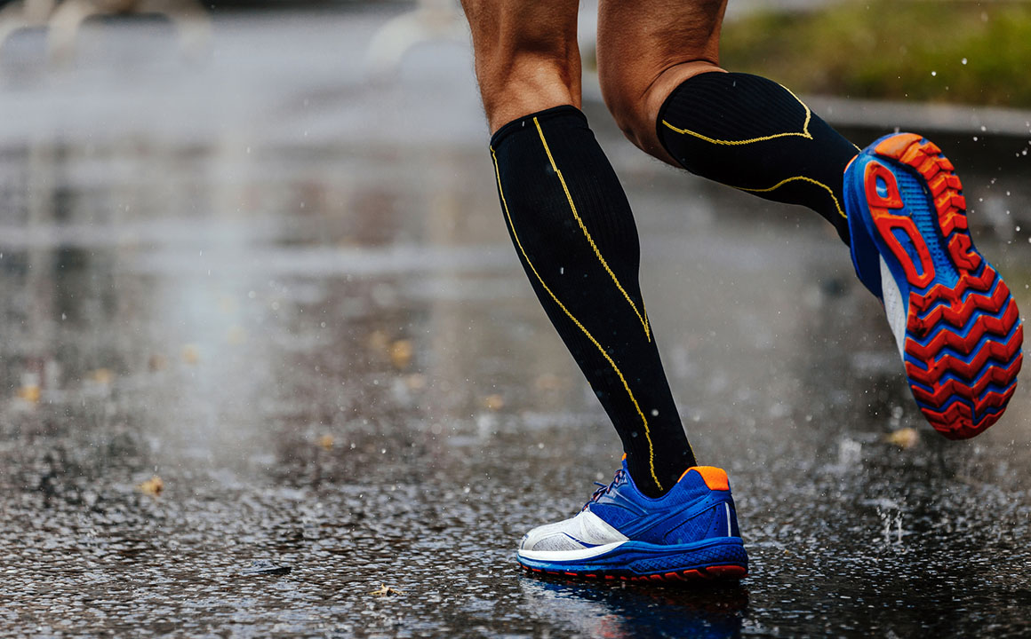 compression-socks-for-running