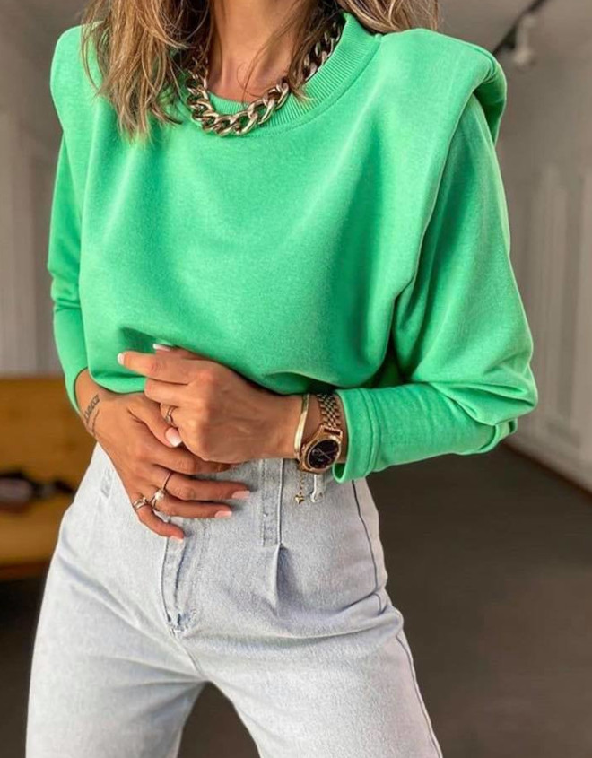 casual fall fashion trends to elevate your everyday outfits